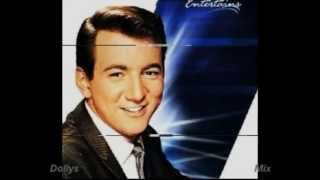 Watch Bobby Darin Reason To Believe video