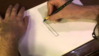 How to Draw Binders