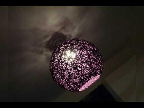 Led Fancy lights Ernakulam