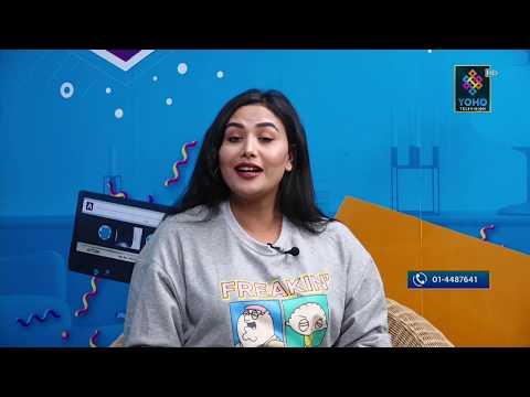 YOHO CONNECTION | 23 FEBRUARY 2020 | YOHO TELEVISION HD
