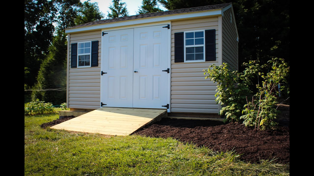 less and for texas cabins affordable sheds