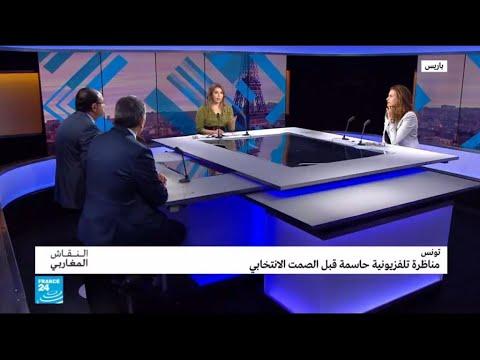 المغرب.. هل سينجح التعديل الحكومي في ترجمة خطاب العرش؟  - 13:56-2019 / 10 / 15