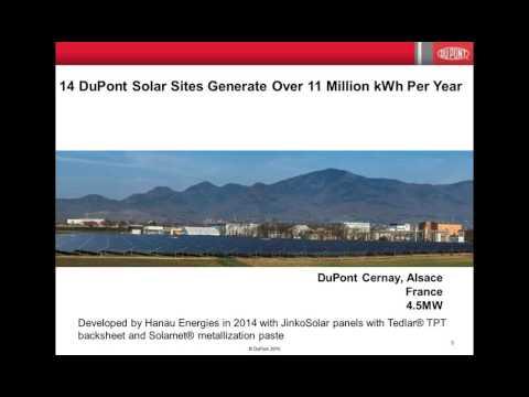 On-Demand Webinar: Driving Solar Success in Sub-Saharan Africa
