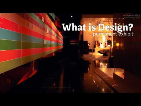 Thailand Creative & Design Center (TCDC) // June 2011