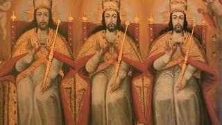 J S Bach Cantatas BWV 52 187 151 98 T Koopman Vol 18 CD2