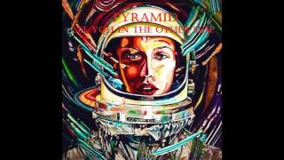 Download Pyramid  - See You In The Other Side Mp3 and Videos