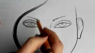 Способ борьбы с асимметрией глаз(, 2013-02-27T13:37:00.000Z)