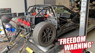 new-dyno-record-on-barely-any-boost-leroy-goes-full-freedom-mode