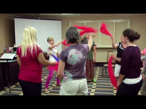 Music Teacher Training for Early Childhood with Lynn Kleiner