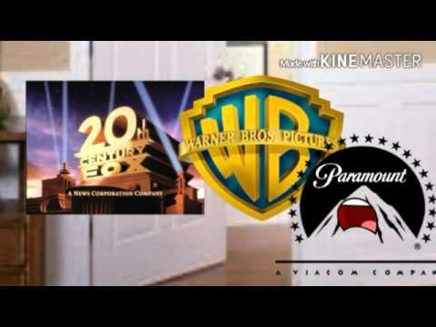 Viacom and P-Head gets Viacom's adventure the movie