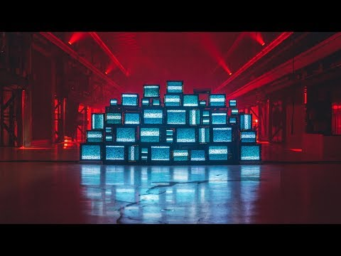 Martin Garrix - Yottabyte (Official Video)