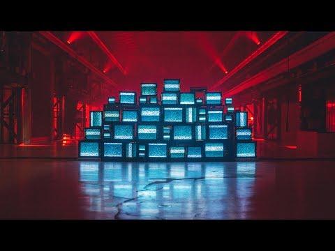 Martin Garrix - Yottabyte (Official Video)