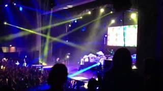 Mac Miller owl city fireflies remix don