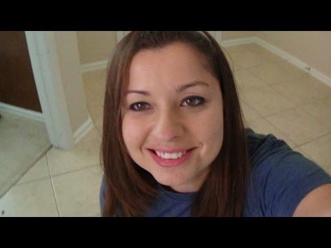 SynVlogs - San Diego Trip - Channel News - Garden Update! Watch Whole Video!