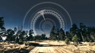 Gambar cover Modulo - Chasing Shadows [Nie Wieder Schlafen]