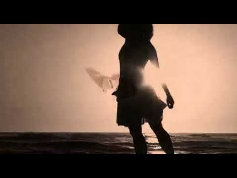 Parov Stelar - The Sun (feat. Graham Candy)