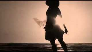 Parov Stelar - The Sun (feat. Graham Candy) (official)