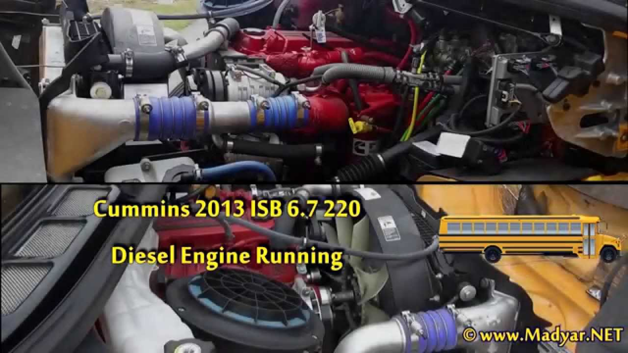 Cummins 8 3 Ecm Wiring Diagram furthermore Isx Oil Pressure Sensor Location in addition Mins M11 Engine Diagram in addition N14 Ecm Wiring Diagram together with 5 9 Mins Injector Wiring Diagram For Fuel. on n14 mins fuel system