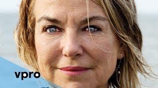 Wie is Esther Perel? (VPRO Zomergasten 2018)
