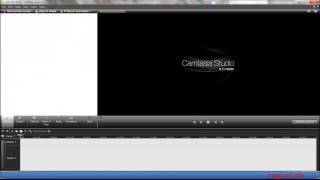 видео Проектирование систем вентиляции