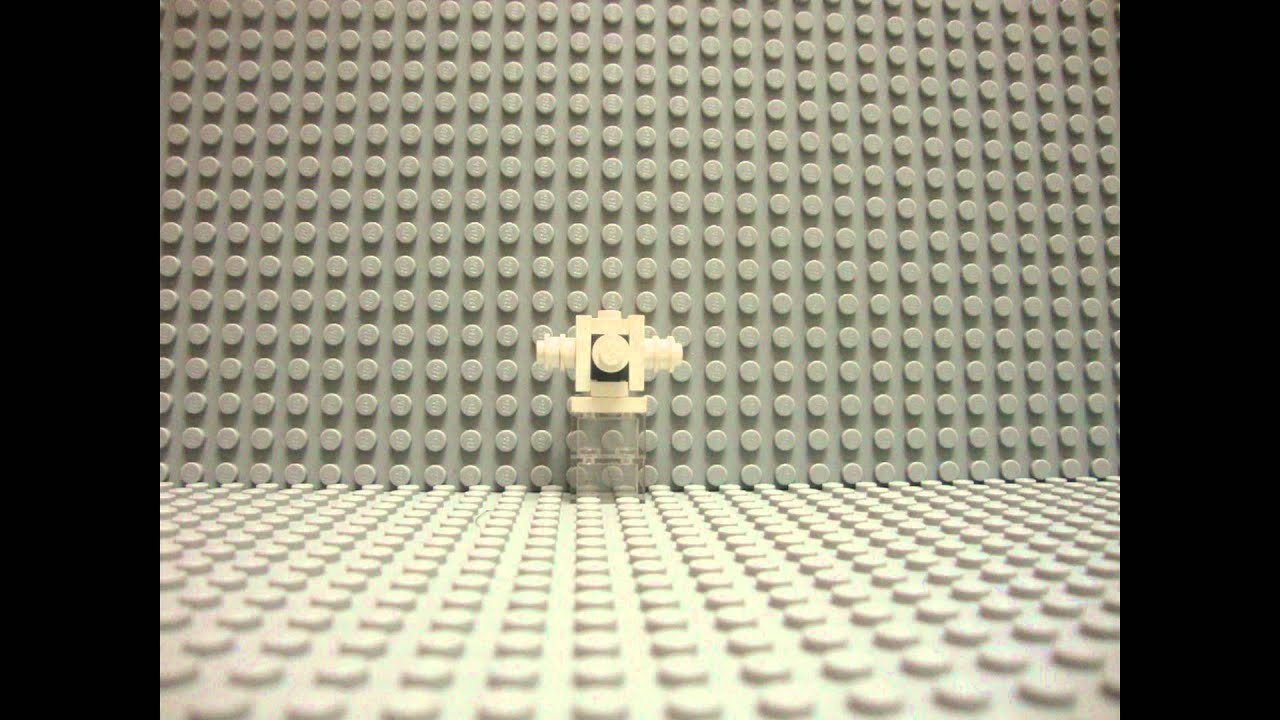 1000  images about awesome lego on Pinterest | Lego doctor who ...