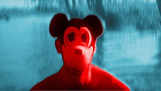 5 DARKEST DISNEY SECRETS NEVER TOLD BEFORE