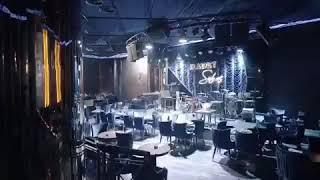 Ankara canlı müzik meyhane