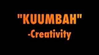 Nguzo Saba: The 7 Principles of Kwanzaa