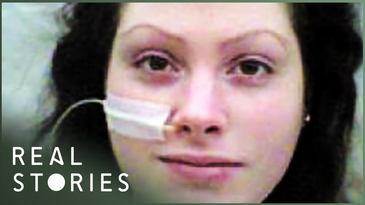 I Helped My Daughter Die (Medical Documentary) - Real Stories
