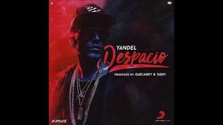 Yandel Ft Farruko - Despacio (Version Cumbia Remix DJ Memex)