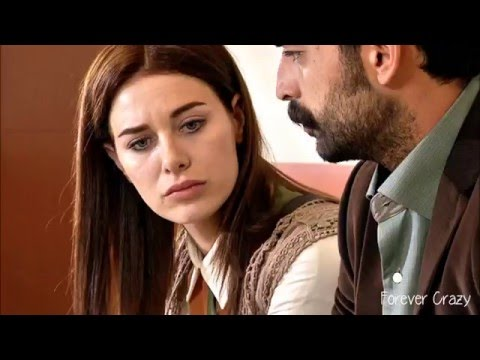 Esposa Joven - Azad y Melek || Me duele amarte