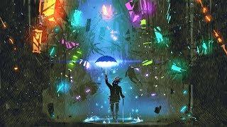 目が覚める曲!/超ノリノリ!/クラブミュージック 2014/作業用BGM/DJ BENGAKU / 洋楽EDM thumbnail