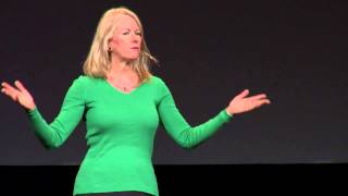 are-engineers-human-patricia-galloway-tedxmanhattanbeach