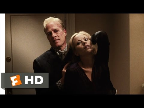 Payback 48 Movie   Forgot My Cigarettes 1999 HD