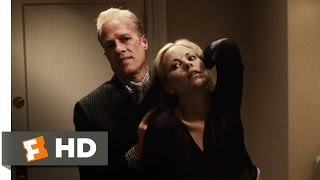 Payback (4/8) Movie CLIP - Forgot My Cigarettes (1999) HD