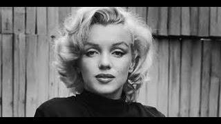 Pasajes de la historia,  Marilyn Monroe 1926 1962