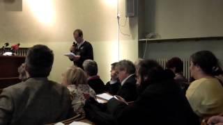 Dezbatere Carduri de Sanatate - 16.01.2015(, 2015-01-18T19:37:03.000Z)