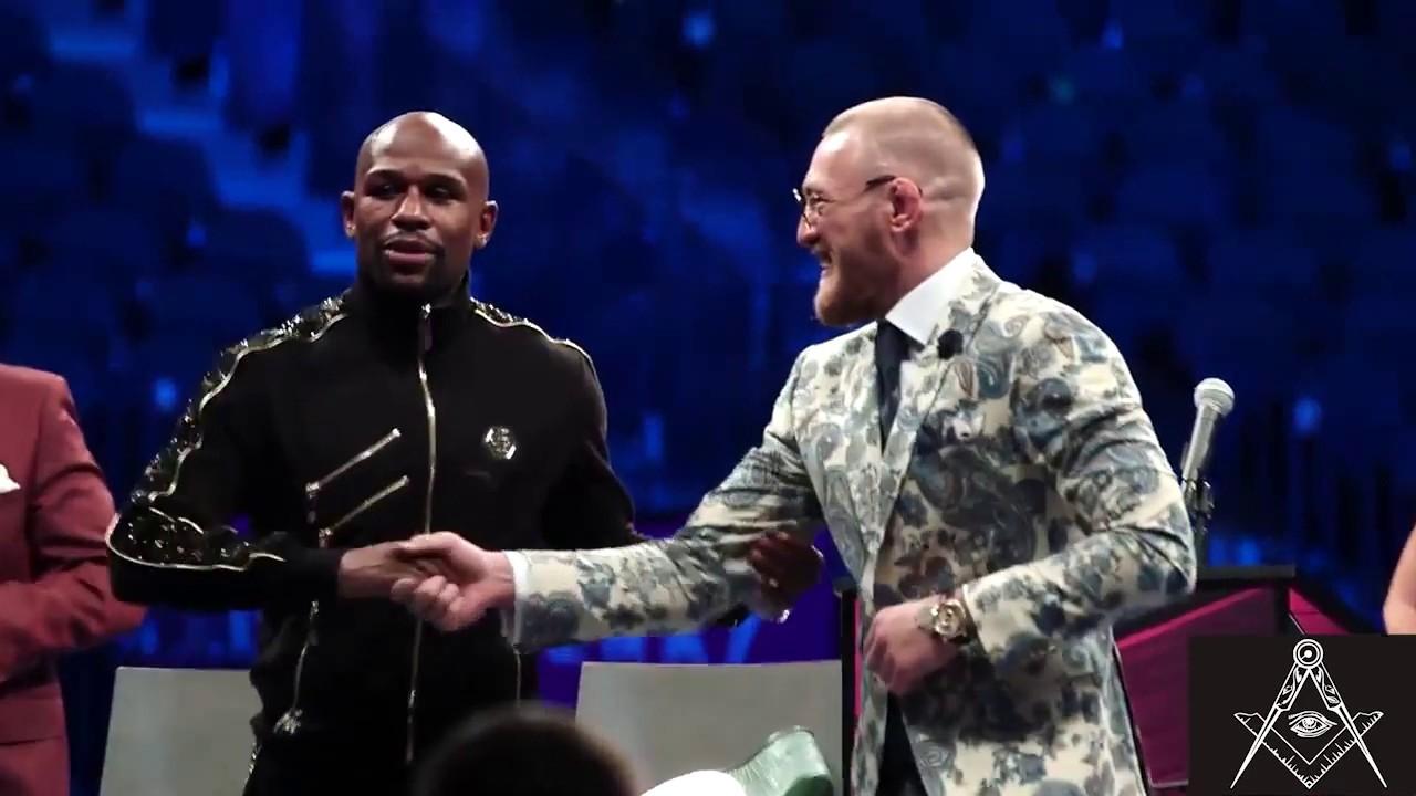 """Résultat de recherche d'images pour """"celebrity masonic handshake"""""""