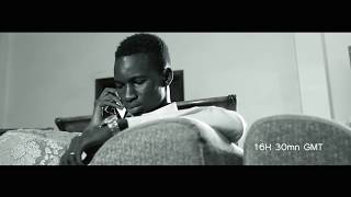 Punchef - Al Capone (Video directed by Bluemotion)