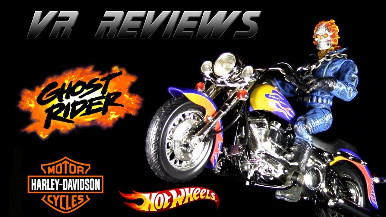 Marvel Select Ghost Rider - runchcomics.at