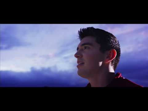 Steve Grand - We Are the Night (Dave Aude Remix) (Official Music Video)