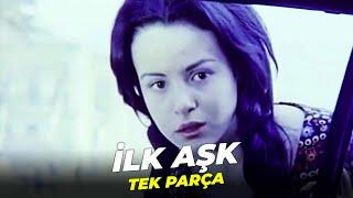 Aşk filmleri izle türk