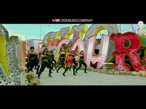 Bang Bang And Tattoo   Mash Up Remix Bang Bangdjmp3fun com