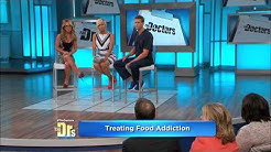 Treating Food Addiction