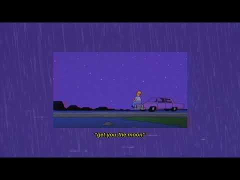 Kina - Get You The Moon mp3 letöltés
