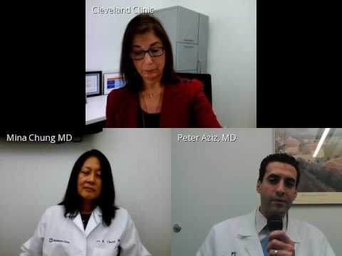 Heart Rhythm Care in Adults and Children (3-3-15)