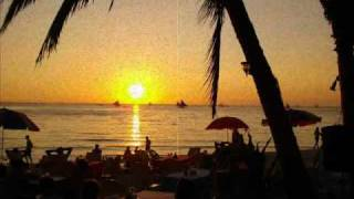 Cafe Del Mar - American Dream (Afterlife Mix)