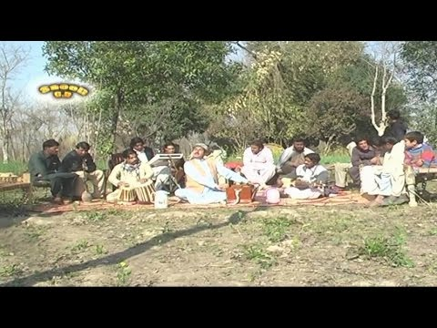 Qissa Da Yousuf Khan Sher Bano Part 01 - Pashto Regional Song