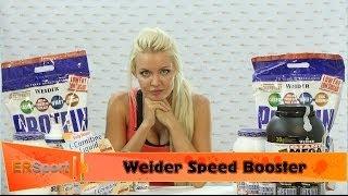 Weider Speed Booster Спортивное питание (ERSport.ru)(http://www.ersport.ru/ Заходите к нам - пожалуй самый лучший интернет-магазин спортивного питания ! ссылки на бренд:..., 2013-11-20T22:40:57.000Z)