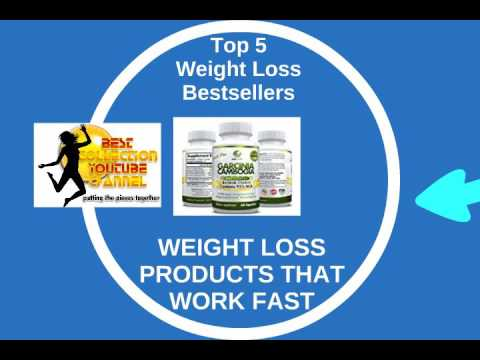 Lose weight drinking water with lemon